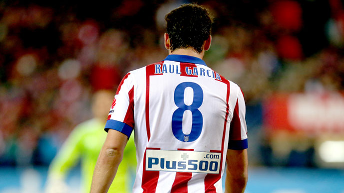 plus500-sponsor-atletico-de-madrid